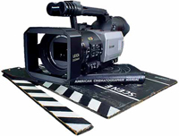 DigiFilm.jpg
