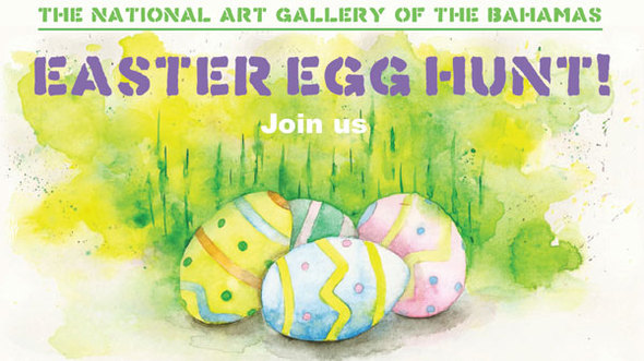 Easter-Hunt-2013-Flyer.jpg