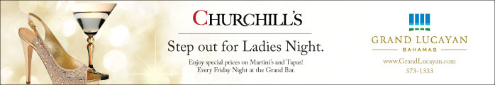 GL_ChurchillAd_LadiesNights_HiRes.jpg