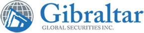 Gibraltar-Global-Securities-Inc.jpg