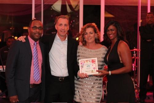 bahamas btc marketing manager