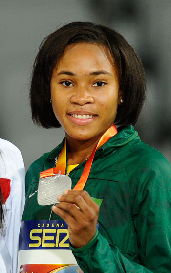 Kadecia-Baird-of-Guyana--of-the-Women_s-400-metres-Final-of-the-14th-IAAF-World-Junior-Championships-at-Estadi-Olimpic-Lluis-Companys-on-July-13_-20.jpg