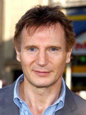 thebahamasweekly.com - Oscar®-Nominated Actors Liam Neeson and ...