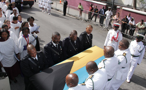 Lifts-coffin13264.jpg