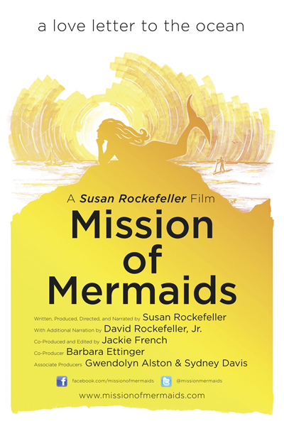 MISSION_OF_MERMAIDS_POSTER-1.jpg