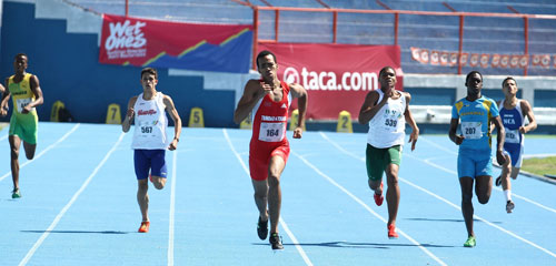 Machel-Cedenio-of-Trinidad-_-Tobago-in-middle-Has-Best-time-of-46.02sec-amongs-Cariftaa-hopefuls.jpg
