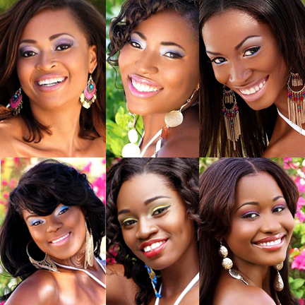 Miss_TCI_Universe_2013_Contestants.jpg