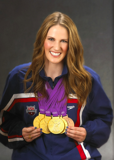 Missy-FranklinWith-Medals_1.jpg
