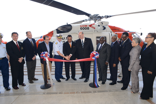 OTBAT_Ribbon_Cutting.JPG