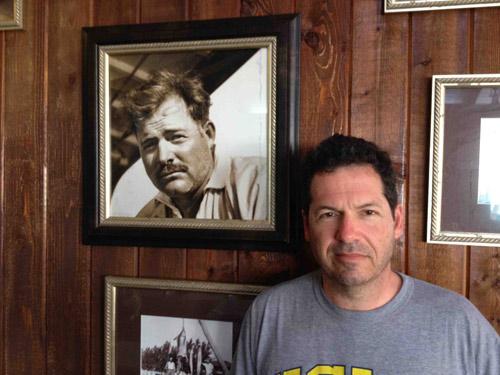 Papa-and-Grandson_-John-Hemingway-LR.jpg