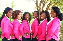 S-Miss-Turks-and-Caicos-Universe-2013-Contestants.jpg