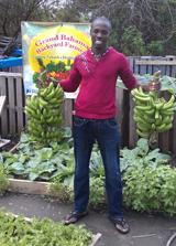 SM-Bananas.jpg