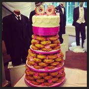 SMGlazed_Donut_Wedding_Cake.jpg