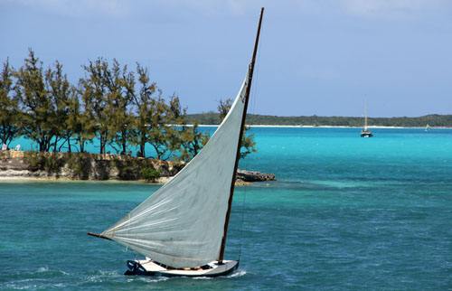 Sail_boat_Exuma_April_21__2013____53605.jpg