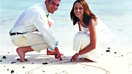 Sm-Bahamas_Wedding_Promotion.jpg