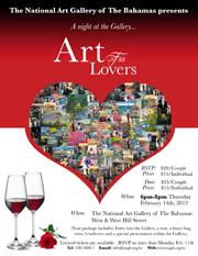 Sm-Jan.4edit_Art-for-Lovers-Event-Poster.jpg