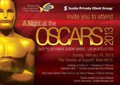 Sm-Oscars.jpg