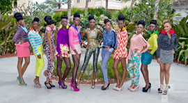 Sm-Washanda-Registre_-TCI-Top-Model-2013-with-2013-TCI-Top-Model-Contestants.jpg