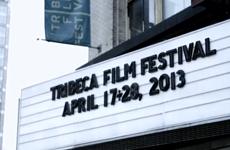 Tribeca_1.jpg
