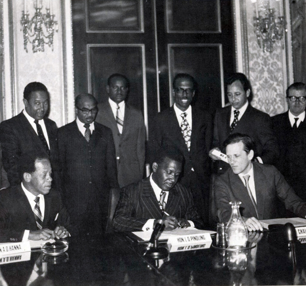 WEB-Constitutional-Conference-1972.jpg