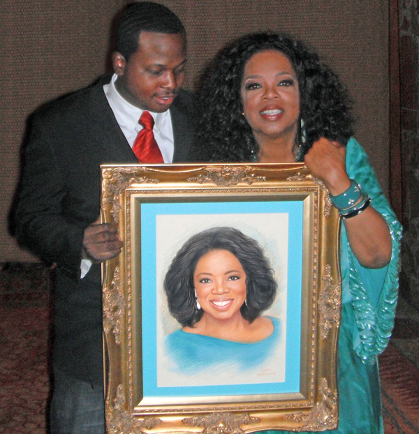 WEB_oprah-and-jamaal-rolle-official.jpg