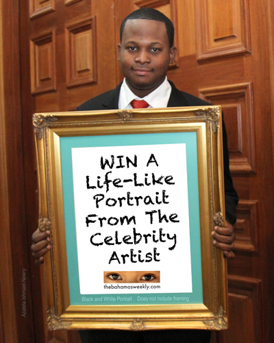 WN-Jamaal-Rolle-The-Celebrity-Artist-Win-a-Portrait-Promo-w-TBW.jpg