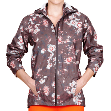 WorkoutLife_Floral_Jacket.jpg