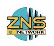 ZNS-Logo.jpg