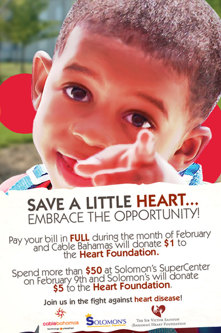 heart-month-flyer-feb9th.jpg