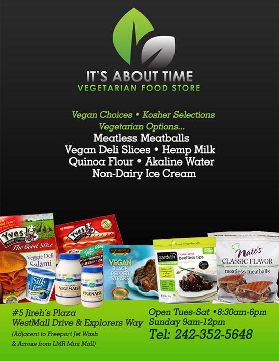 lg-veggie-flyer.jpg