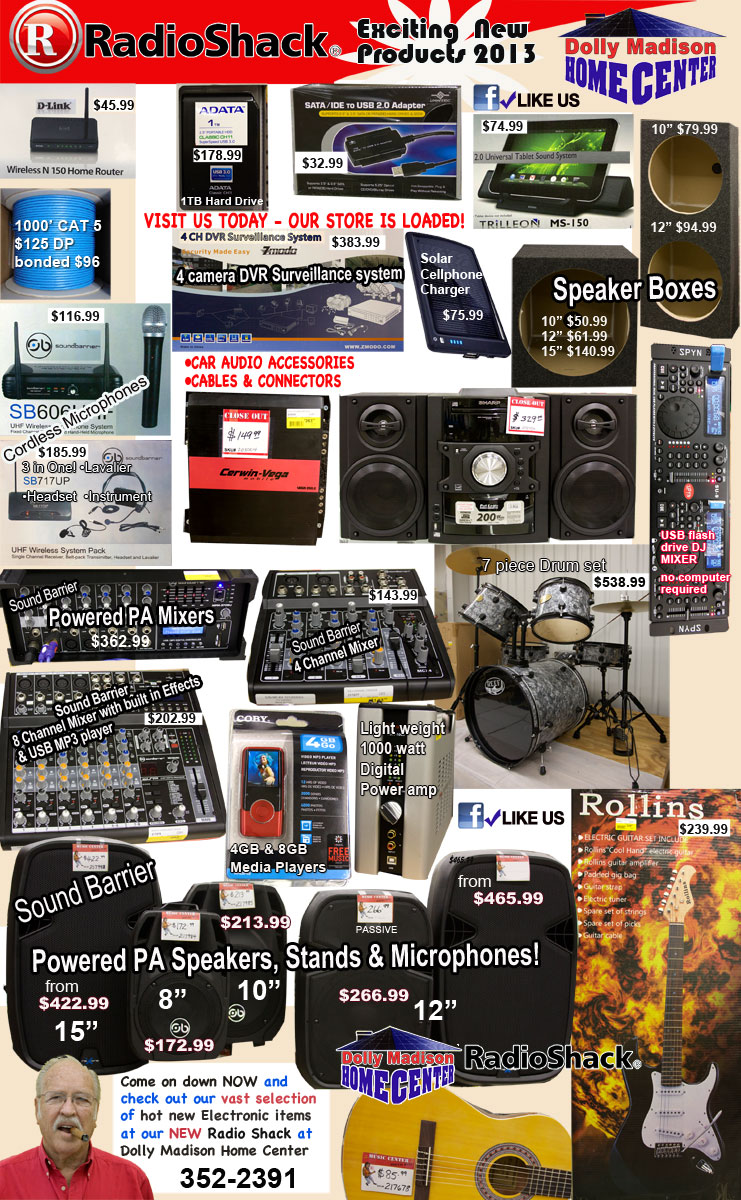 radio-shack-everyday-web_2.jpg