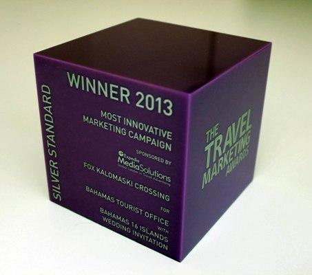 travel_marketing_award_pic.jpg