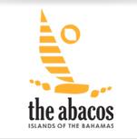 Abacos-Tourism.jpg