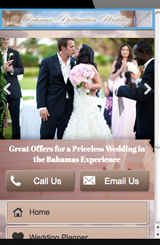 Bahamas_destination_wedding_on_iphone_1.jpg