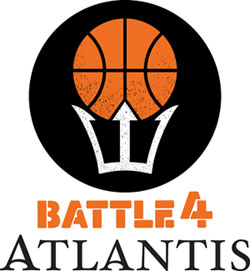 Battle4Atlantis.jpg