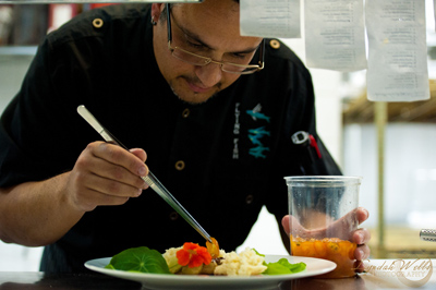 Chef-Tim-COOK.jpg