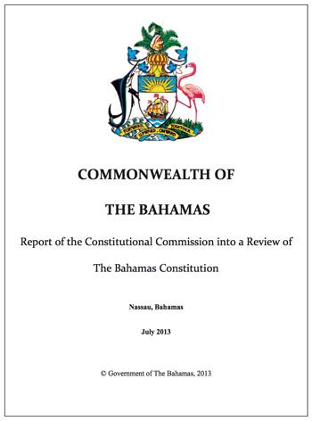 Commission-Report.jpg