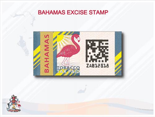 Excise-Stamp.jpg