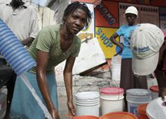 HaitiEliminacionColera.jpg