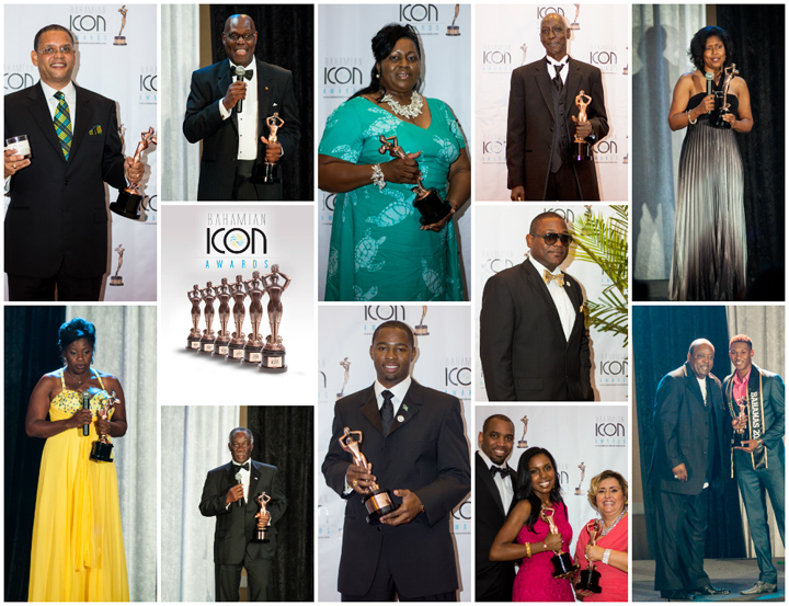 Icon-Awards-Collage.jpg