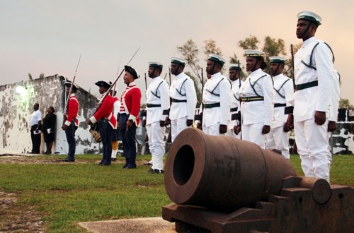 Launch_of_the_Historical_Military_Reenactment_Sept_25__2013____________32081-1.jpg