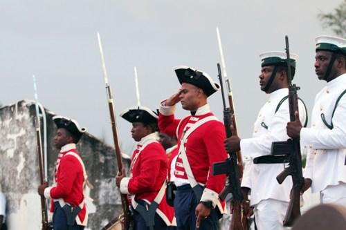 Launch_of_the_Historical_Military_Reenactment_Sept_25__2013____________32105-1.jpg