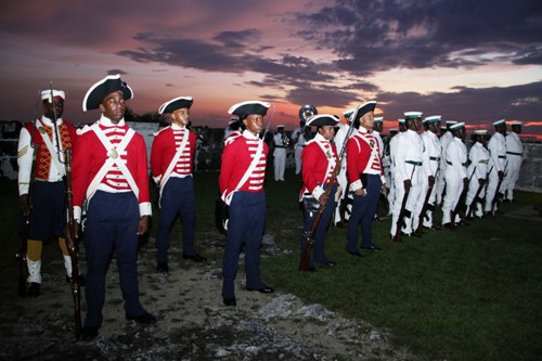 Launch_of_the_Historical_Military_Reenactment_Sept_25__2013____________32197.jpg