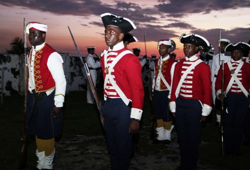 Launch_of_the_Historical_Military_Reenactment_Sept_25__2013____________32200.jpg