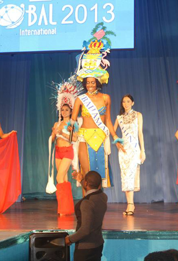 Miss-Bahamas.jpg