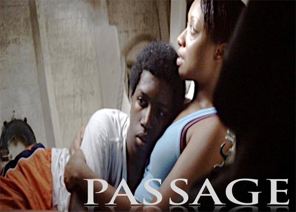 Passage-Kareem-Mortimer.jpg