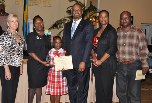 Essay On Health Promotion Thebahamasweeklycom  Minister Of Education Science And Technology  Addresses Winners And Finalists At Laws Of Life Essay Competition Awards  Ceremony Research Essay Proposal Sample also My School Essay In English Thebahamasweeklycom  Minister Of Education Science And Technology  Reflective Essay English Class