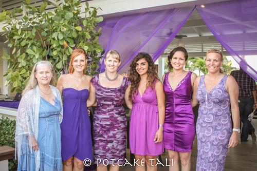 Purple-Paws---Baark-volunteers.jpg