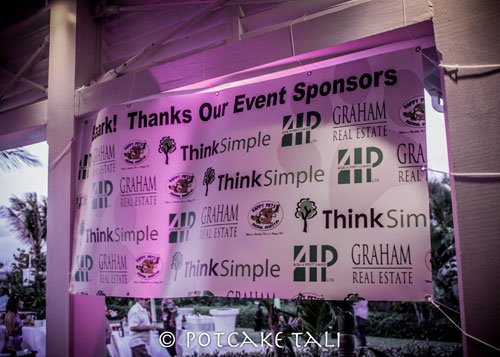 Purple-Paws---event-sponsors.jpg