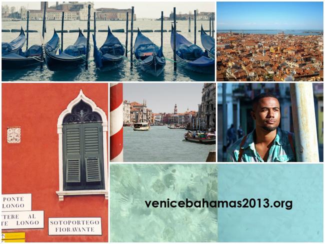 Quinn-Venice.jpg